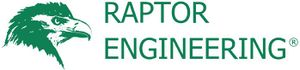 Raptor Engineering Logo.jpg