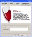 Wine demo 2.png